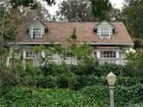 12060 Laurel Terrace Drive - Photo 1