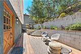 5345 Monterey Road - Photo 18