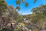 5345 Monterey Road - Photo 19