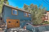 5345 Monterey Road - Photo 30