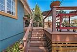 5345 Monterey Road - Photo 34