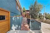 5345 Monterey Road - Photo 35