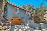 5345 Monterey Road - Photo 36