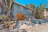 5345 Monterey Road - Photo 37