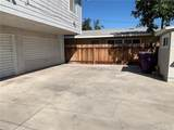 5943 Gaviota Avenue - Photo 18