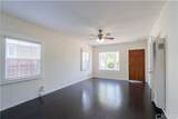 5943 Gaviota Avenue - Photo 4
