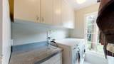1295 Yocum Street - Photo 18