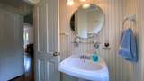 1295 Yocum Street - Photo 24