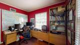 1295 Yocum Street - Photo 26