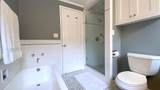 1295 Yocum Street - Photo 29