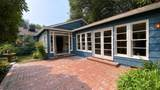 1295 Yocum Street - Photo 41