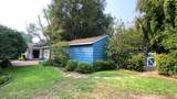 1295 Yocum Street - Photo 42