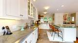 1295 Yocum Street - Photo 9