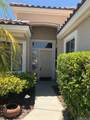 78853 Tamarisk Flower Drive - Photo 2