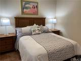 78853 Tamarisk Flower Drive - Photo 11