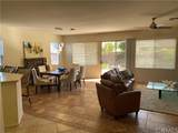 78853 Tamarisk Flower Drive - Photo 9