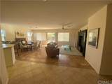 78853 Tamarisk Flower Drive - Photo 10