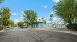 1010 E Palm Canyon Drive - Photo 28