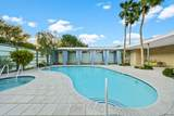 1010 E Palm Canyon Drive - Photo 30