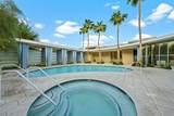1010 E Palm Canyon Drive - Photo 31