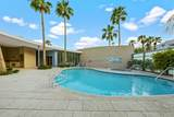 1010 E Palm Canyon Drive - Photo 34