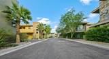 1010 E Palm Canyon Drive - Photo 38