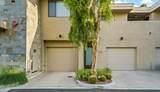 1010 E Palm Canyon Drive - Photo 39