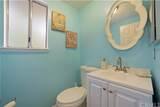 39437 Southcliff Way - Photo 11