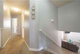 39437 Southcliff Way - Photo 16