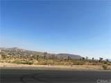 0 Warren Vista - Photo 1