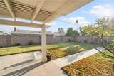 5352 Santa Catalina Avenue - Photo 25