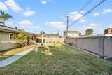 5352 Santa Catalina Avenue - Photo 26