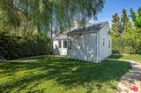 6608 Colgate Avenue - Photo 40