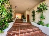 360 Clemente Avenue - Photo 2
