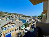 360 Clemente Avenue - Photo 22