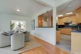 10539 Eastborne Avenue - Photo 19