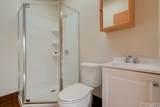 10539 Eastborne Avenue - Photo 40