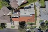 10539 Eastborne Avenue - Photo 45