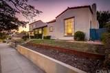 10539 Eastborne Avenue - Photo 52