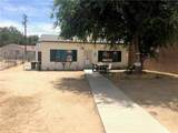15531 8th Street - Photo 1