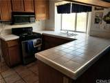 7520 Lily Court - Photo 8