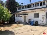 1626 Winona Boulevard - Photo 7