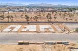 56613 Desert Vista Circle - Photo 19