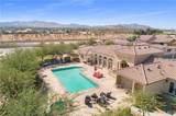 56621 Desert Vista Circle - Photo 20