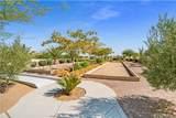56621 Desert Vista Circle - Photo 21