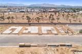 56621 Desert Vista Circle - Photo 23