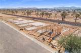 56621 Desert Vista Circle - Photo 24