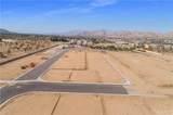 56621 Desert Vista Circle - Photo 27