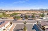 56621 Desert Vista Circle - Photo 30