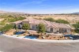 56621 Desert Vista Circle - Photo 31